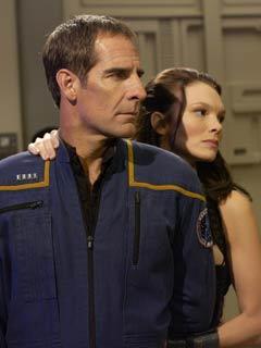 Star Trek Enterprise   Star Trek Enterprise s04 ep 01 a 11 rar preview 6