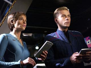 Star Trek Enterprise   Star Trek Enterprise s04 ep 01 a 11 rar preview 7