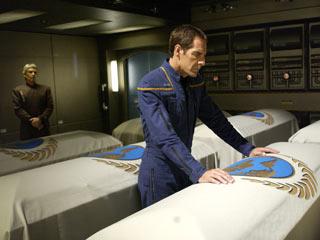 Star Trek Enterprise   Star Trek Enterprise s04 ep 01 a 11 rar preview 8