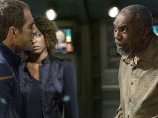 Star Trek Enterprise   Star Trek Enterprise s04 ep 01 a 11 rar preview 11