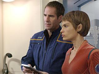 Star Trek Enterprise   Star Trek Enterprise s04 ep 01 a 11 rar preview 12