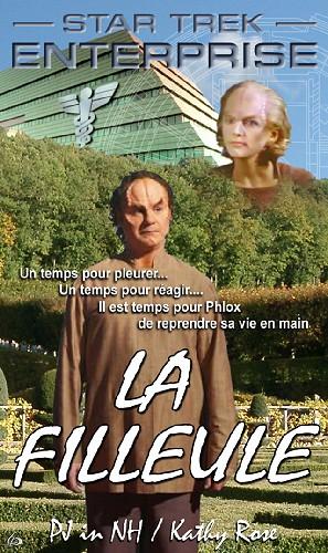 'La Filleule' (117)