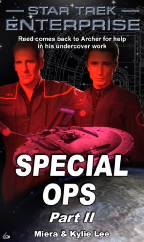 'Mission speciale 2eme partie' (119)