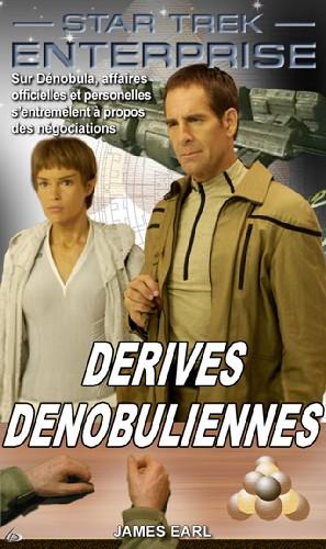 'Derives Denobuliennes' (124)