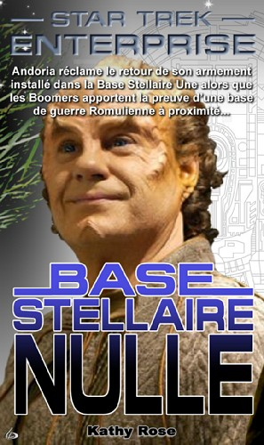 'Base stellaire Nulle' (126)